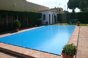 Presupuesto Toldos Para Piscinas Sevilla 30 Dto En