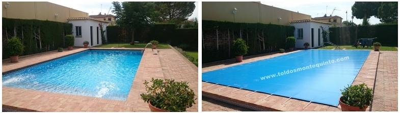 Cobertores piscinas sevilla 30 presupuesto cobertores toldos sevilla presupuesto 30 mas - Cobertor piscina invierno ...
