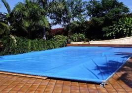 Cubiertas de lonas automaticas piscinas sevilla 30 - Piscinas cubiertas sevilla ...