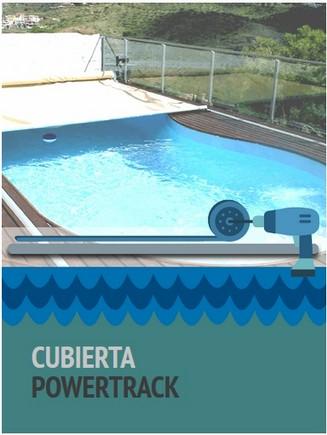 Cubre piscinas sevilla 30 presupuesto cubre piscina - Piscinas cubiertas sevilla ...