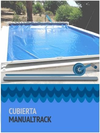 Cubiertas automaticas piscinas sevilla 30 toldos en - Piscinas cubiertas sevilla ...