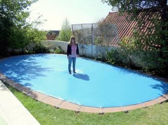 Cobertores piscinas sevilla 30 presupuesto cobertores toldos sevilla presupuesto 30 mas - Cubre piscinas precios ...