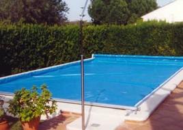Cubiertas semi automaticas piscinas sevilla 30 - Piscinas cubiertas sevilla ...