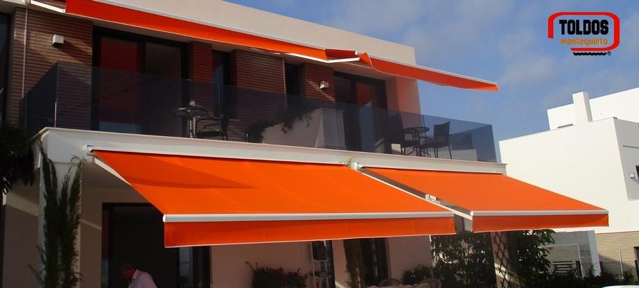 Cuanto cuesta un toldo de 3 metros gallery of toldo cofre for Cuanto cuesta un toldo para balcon