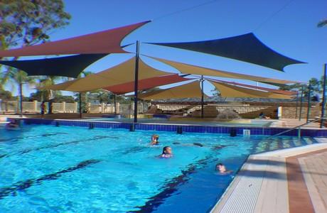 Velas tensadas sevilla 30 presupuesto en velas - Velas para piscinas ...