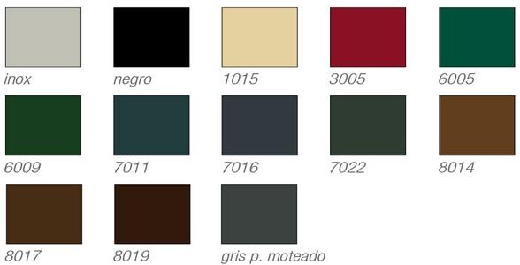 Toldos veranda sevilla 30 presupuesto toldo veranda - Colores de toldos ...